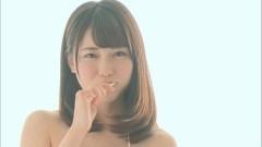 #1 桜井えりな「さくらいろ」/動画