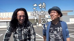 #346 おもスロ/アレックス/沖ドキ/パチスロ ラブ嬢/動画