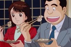 #50 愛の納豆/動画