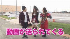 #1 船長タック6th/凱旋/真・花の慶次2/銀河鉄道999/動画