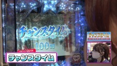 #299 ビワコのラブファイター/冬ソナ FOREVER/動画