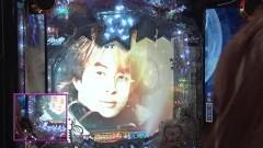 #300 ビワコのラブファイター/冬ソナ FOREVER/動画