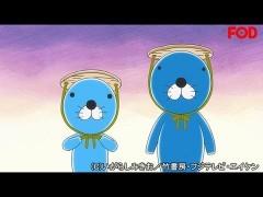 #79 いるものといらないもの/動画