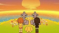 第10話 因果 〜現れた最強の敵、抗えぬ過酷な運命、裁かれるうーさー〜/動画