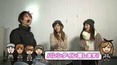 #6 パチマガ シーズン10/牙狼金色ザルバ/真・花の慶次/動画