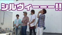#1 パチマガ シーズン13/蒼天天帰/スーパー海物語JAP/動画