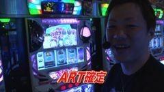 #74 TAI×MAN/まどマギ/凱旋/強敵/動画