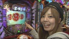 #9 パチマガ シーズン15/真・北斗無双/北斗7/大海3アグネス/動画