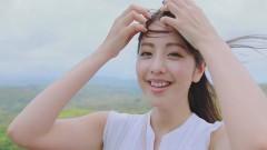 #11 本郷杏「恥じらいアプリコット」/動画