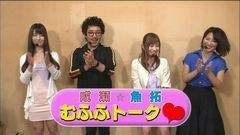 #107 ツキとスッポンぽん/海桃鉄/戦艦ヤマトONLY ONE/動画