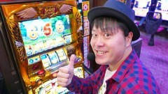 #3 パチバラ4/ミリオンゴッド‐神々の凱旋‐/動画