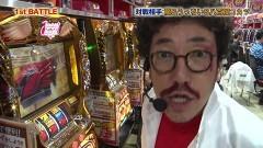 #26 ヤンララ/見所をまとめた特別編第一弾/動画