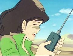 第100話 名画強奪ウルトラ作戦/動画