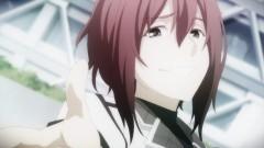 第4話 落第騎士 IV/動画
