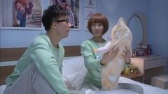 第30話/動画