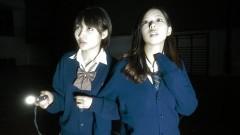コワバナJ 放課後の怪談4/動画