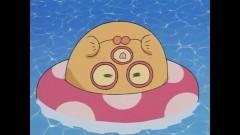 第38話 海で恋の夏!スフ〜ンゲマ/動画