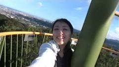 心霊闇動画11 ー呪われた心霊映像集ー/動画