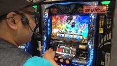 #294 ヒロシ・ヤングアワー/北斗7転生/北斗無双/バジ絆/動画