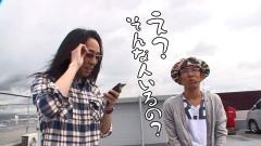 #344 おもスロ/パチスロ ハクション大魔王AA/動画