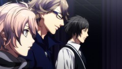 Op.10 CRYSTAL TIME/動画