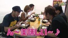 沖と魚拓の麻雀ロワイヤル RETURNS 第93話/動画