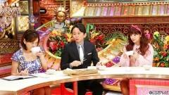 #148 極寒の地でしか食べられない幻の納豆が登場!/動画