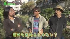 #34 あるていど風/レディー・ガガ/悪代官/麻雀物語ドラム/動画