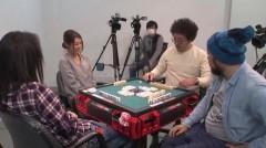 沖と魚拓の麻雀ロワイヤル RETURNS 第151話/動画