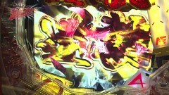 #97 遊びに行こう/逆シャア/CRシャカリーナVV/ダイナマイトキングin沖縄/PA大工の源さん/スロ FAIRY TAIL/動画