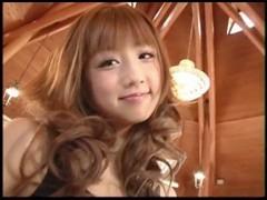 #4 小倉優子「恋しくて」/動画