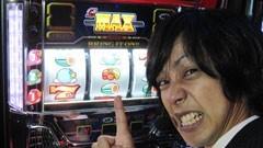 #13 シン太郎/B-MAX/動画
