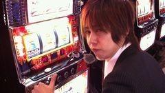 #24 シン太郎/ジャグラー/動画