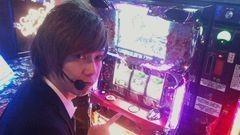 #41 シン太郎/サラリーマン番長/動画
