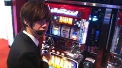 #44 シン太郎/ハナビ/動画