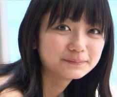 #3 森田涼花 「Driving Suzuka!!!」/動画