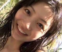 #14 森田涼花 「Driving Suzuka!!!」/動画