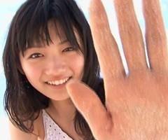 #16 森田涼花 「Driving Suzuka!!!」/動画