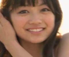 #23 森田涼花 「Driving Suzuka!!!」/動画