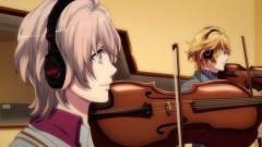 Op.7 Grown empathy/動画