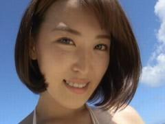 #4 忍野さら「Re-Born」/動画