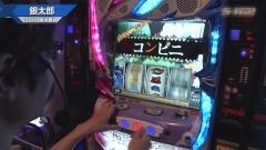 #564 S-1GRAND PRIX 「30th Season」準決勝Aブロック後半/動画