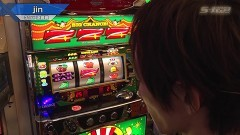 #581 S-1GRAND PRIX 「31th Season」決勝戦後半/動画
