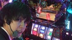 #10 シン太郎/B-MAX/動画