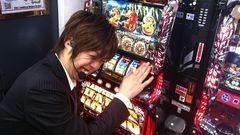 #27 シン太郎/ニューパルサーデラックス/アナゴ/ジャグラー/動画