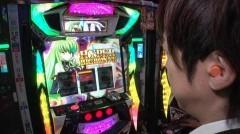 #100 シン太郎/コードギアス反逆のルルーシュR2 C.C./動画