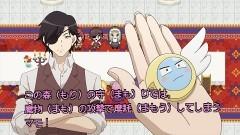 #10 トランスボーグ・ロストローエ/動画