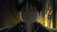 第17話 冷徹な焔/動画