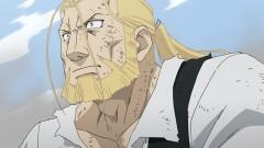 第62話 凄絶なる反撃/動画