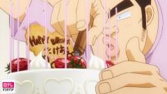 第18話 俺の誕生日/動画